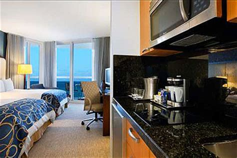 2 bedroom suites in fort lauderdale beach 2 bedroom suites ft lauderdale florida nrtradiant com