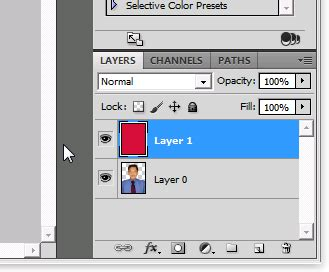 cara membuat gambar background transparan photoshop cara mengganti background dan edit pas foto menggunakan