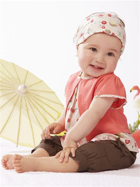 where do i buy designer baby clothes children online
