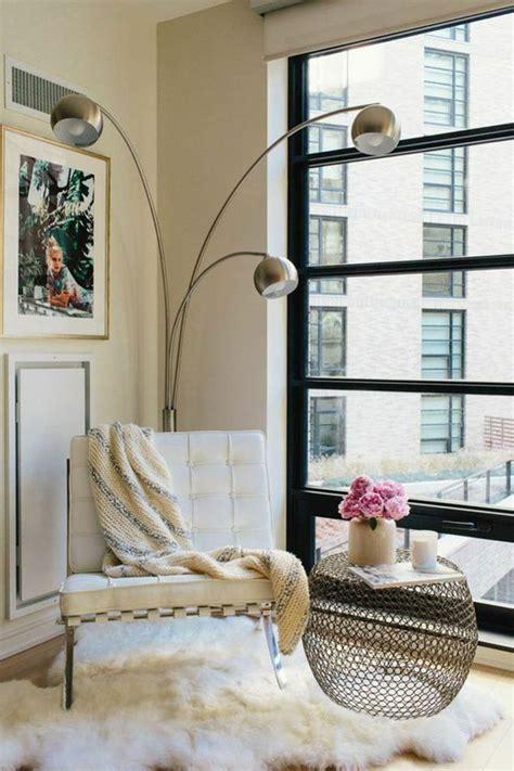 coin lecture chambre coin de lecture dans la chambre 20 id 233 es sur les meubles