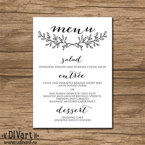 garden menu ideas 72 garden wedding menu ideas outdoor california