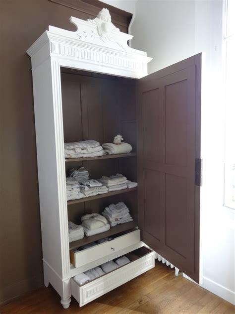 best 25 baby armoire ideas on baby room
