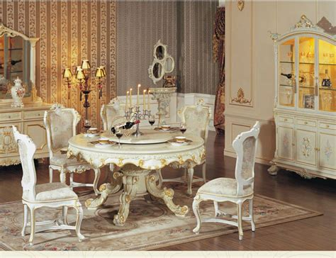 antique looking home decor french furniture art french furniture is a trend to