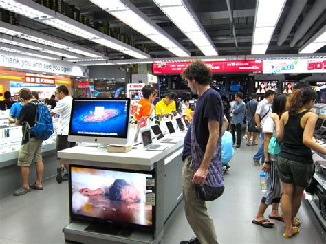 where to buy capacitors in hong kong electronics shop hong kong never ending voyage
