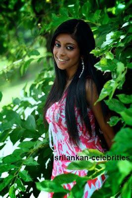 sri lanka hair women s forum dark south asians page 3