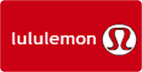 Where Can You Purchase Lululemon Gift Cards - lululemon discount gift cards giftah com