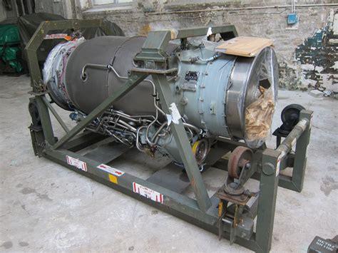 rolls royce mk151 adour gas turbine engine jet engine