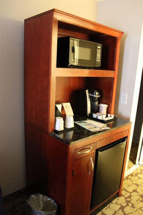 mikrowelle schrank quot schrank mit mikrowelle kaffeemaschine k 252 hlschrank