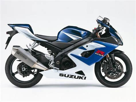 Suzuki Gsxr Manual Suzuki Gsx R 600 2013 Datasheet Service Manuals For