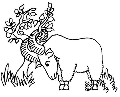 printable coloring pages for rosh hashanah rosh hashanah coloring pages printable for kids family