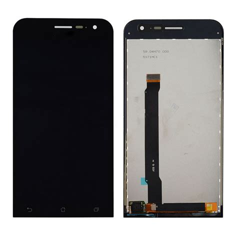 Lcd Zenfone Live zenfone go 2 lcd goods catalog chinaprices net