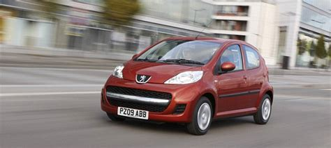 persio car top five most reliable and least reliable cars this is