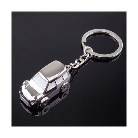 porte cles voiture porte cl 233 voiture personnalisable