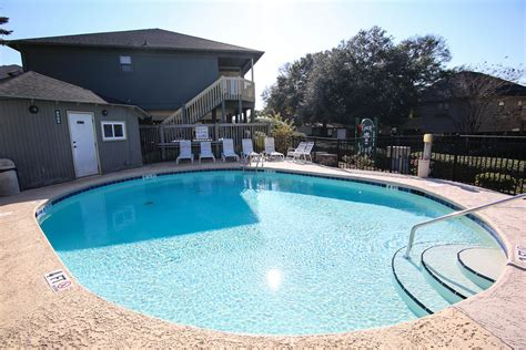 myrtle vacation house rentals myrtle house rentals vacation homes in myrtle