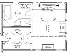 Bedroom Floor Plan With Ensuite 24 Best Master Bedroom Floor Plans With Ensuite Images