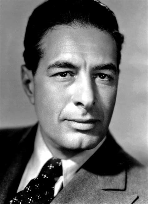 Irving Pichel - Wikipedia