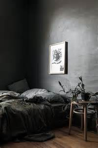 grey bedroom decor 26 sexy moody bedroom designs that catch an eye digsdigs