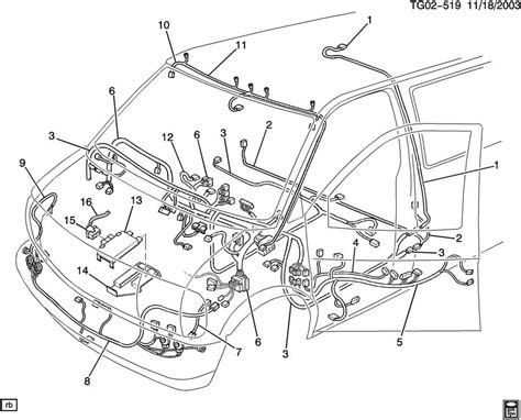 free download parts manuals 2005 gmc savana 2500 free book repair manuals gmc savana 3500 radio wiring diagram gmc free engine image for user manual download