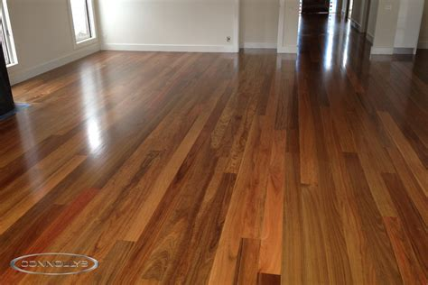 spotted gum timber flooring and decking