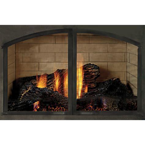 lennox hearth mpd the fireplace king huntsville