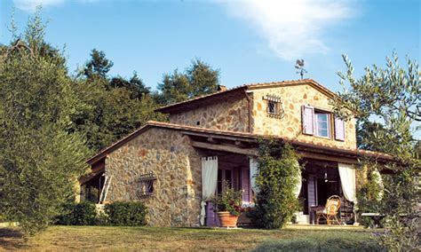 cottage italia italian cottages interiors italian country cottage