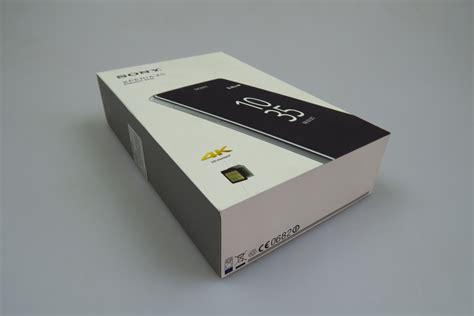 Xperia Z5 Premium Dual sony xperia z5 premium dual unboxing taking the 4k
