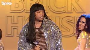 rick james brick house terrence howard performs brick house on lip sync battle daily mail online
