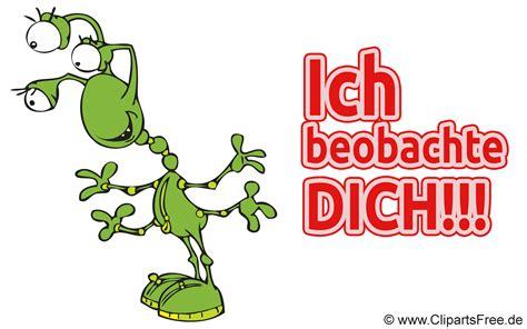 Bilder Und Drucke by Ich Beobachte Dich Schon Lange Witziges Bild Zum Drucken