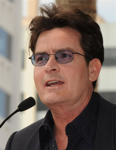 charlie sheen charlie sheen s mad families to premiere january 2017