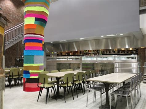 new york knitting stores dover market store new york city 187 retail design