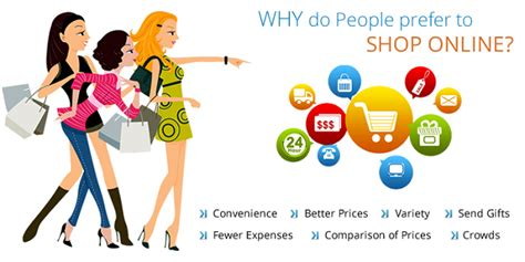 Why It To Shop In The Uk Part 1034 by Why Do Prefer To Shop Ebusiness Guru