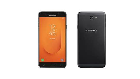 Samsung J7 Prime 2018 7 2 samsung galaxy j7 prime 2