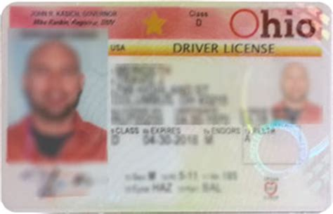 Reinstatement Office Ohio by Filing Bankruptcy Can Help Get Ohio Drivers License Back