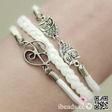 Gelang Korea White Ribbon Pearl Bracelet 17 best images about new venture ideas on screen printing machine marketing