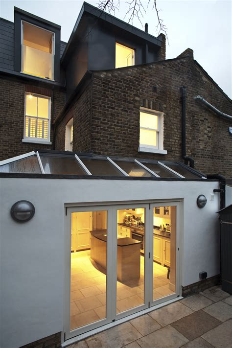 Loft Conversion Bathroom Ideas loft conversions london waltons construction ltd