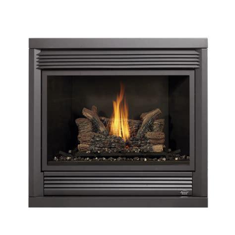 Avalon Gas Fireplace by Avalon Styles Wood Stoves Fireplaces By Avalon
