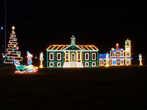 central park ashland ky lights 98 best ashland ky images on ashland kentucky