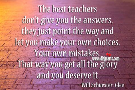 school students worst enemy the answer may you books your the best quotes quotesgram