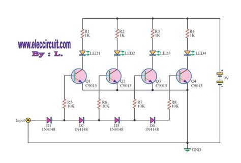 gambar transistor c9013 sound can i use 2n2222 transistor instead of c9013 transistor in a vu meter electrical