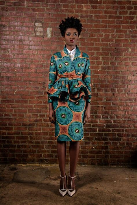 african hairstyles on imagine fashion designer demesticks ny african print ciaafrique african fashion