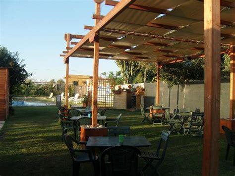 il giardino dei girasoli veranda picture of il giardino dei girasoli marina di