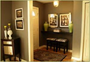 Your home improvements refference pottery barn entryway furniture