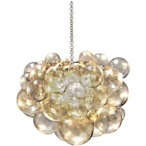 Oly Chandelier Muriel Chandelier By Oly Studio Cast Resin With Antiqued Silver Chain And Support Lighting
