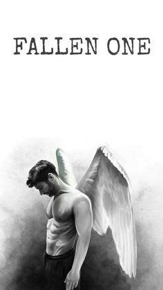 Lucifer - TV Series News, Show Information - FOX | Lucifer