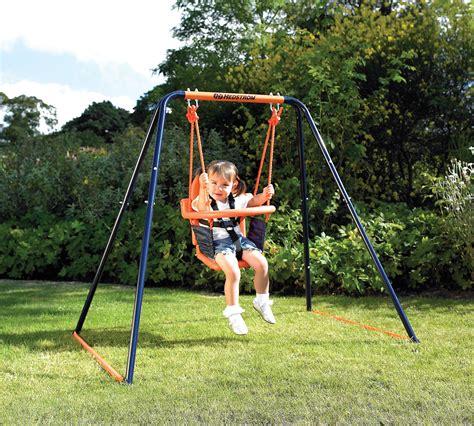 hedstrom swing set hedstrom swing skroutz gr