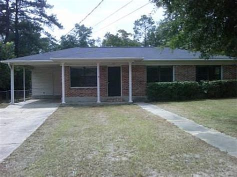 brewton alabama reo homes foreclosures in brewton