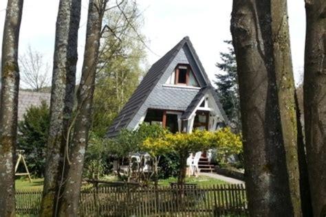 haus nr 16 bayreuth ferienhaus silva nr 16 term house in kirchhundem