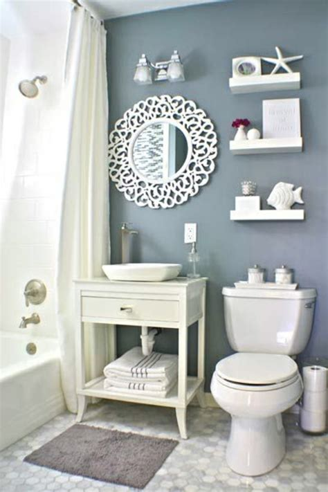 Deko Ideen Badezimmer by Badezimmer Ideen Deko