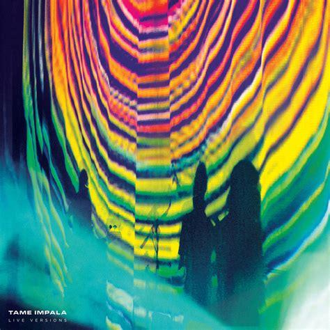 impala innerspeaker album cover impala fanart fanart tv