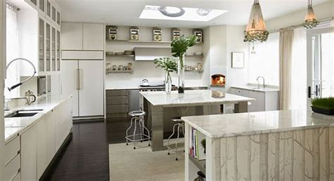 classic white kitchen designs classic white interior kitchen design
